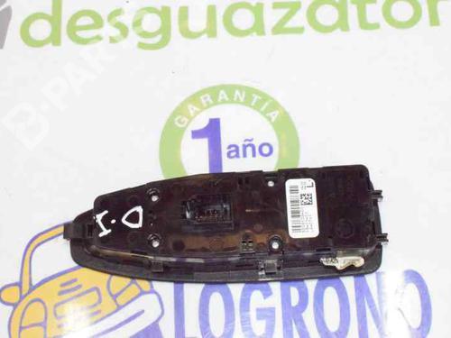 Fensterheberschalter links vorne BMW 1 (F20) 116 d 61319208109 | 9208109 | 20130485