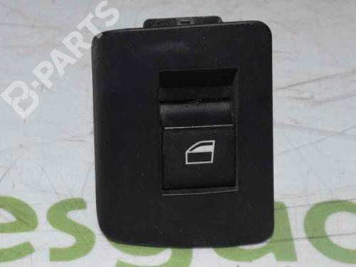 8385956 | Fensterheberschalter rechts hinten X5 (E53) 3.0 i (231 hp) [2000-2006]  1361372