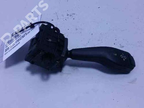 Spak kontakt BMW 3 (E46) 330 d (184 hp) 61318363668 | 8363668 | 01104010 |