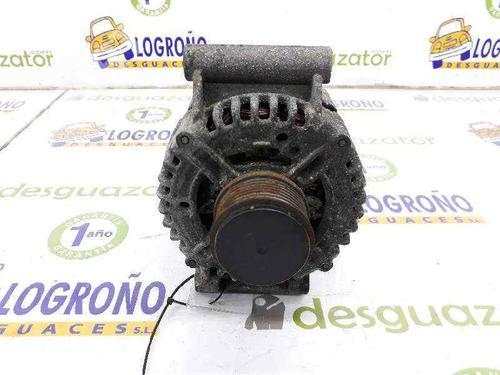 0121615003   6CIT10300CC   Alternator TRANSIT Box (FA_ _)   4214659