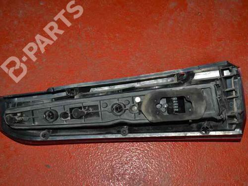 Høyre baklys OPEL MERIVA A MPV (X03) 1.7 DTI (E75) 5 PUERTAS | 19972376
