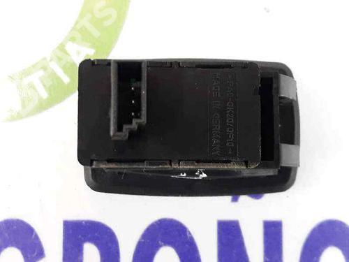 Comutador vidro frente direito BMW 3 Coupe (E92) 330 d 61316945874 | 6935534 | 6945874 | 20060439