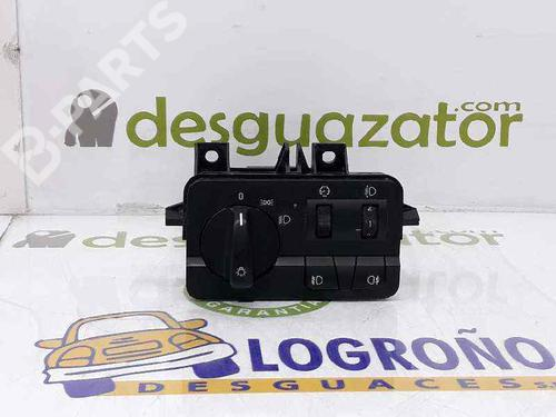 61316919828 | LEAR 037239061 | Comutador 3 Coupe (E46) 320 Ci (170 hp) [2000-2006]  1327057