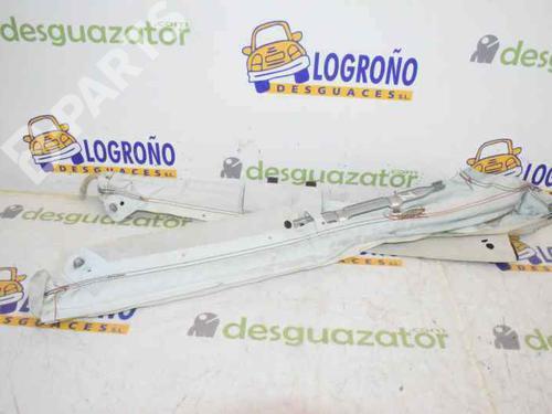 1P0880741B   Airbag cortina esquerdo LEON (1P1) 1.9 TDI (105 hp) [2005-2010] BLS 782912