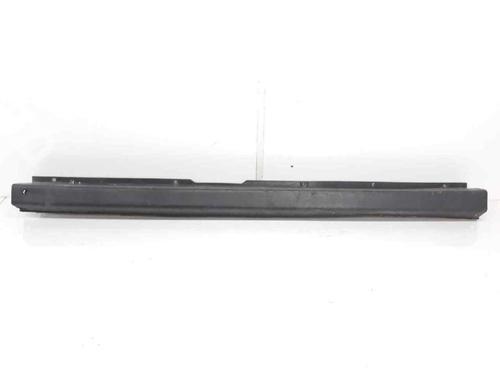 7410AL | 7410AL | Bak støtfanger BOXER Box 2.2 HDi 110 (110 hp) [2011-2020]  5833012