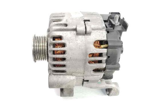 12317802927 | C543390A | Alternador 3 (E90) 325 d (197 hp) [2006-2010]  6452154