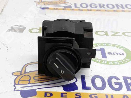 1695451704   32220501   Mando A-CLASS (W169) A 180 CDI (169.007, 169.307) (109 hp) [2004-2012]  2835162