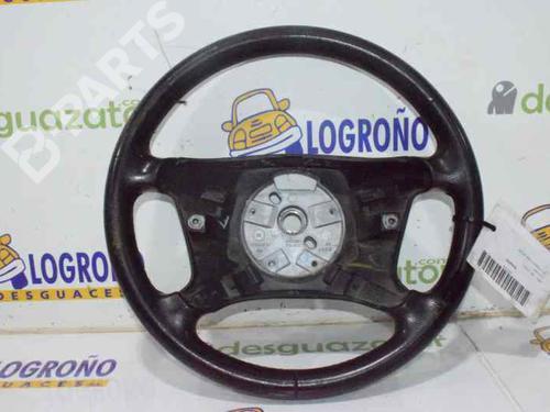 6753949 | 4 PALOS | Lenkrad 3 (E46) 320 d (150 hp) [2001-2005]  1159622