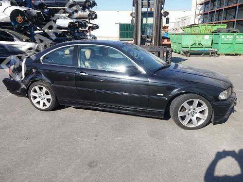 BMW 3 Coupe (E46) 328 Ci(2 Türen) (193hp) 1998-1999-2000 37140648
