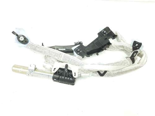 Kopfairbag Links BMW 3 (E90) 320 d (177 hp) 72126966859 | 85696686003B | 72126966859 |