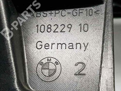 Armaturenbrett BMW 3 (E90) 320 d 51457155768 | 51457155768 | 37004294