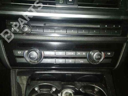 Bremslicht BMW 5 (F10) 520 d  36902981