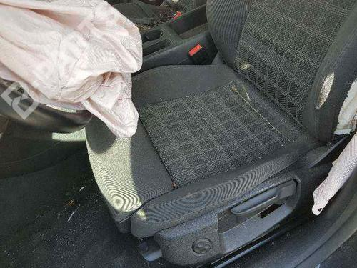 Left Sun Visor AUDI A5 Sportback (8TA) 2.0 TDI 8U0857551J | 8U0857551J7C0 | 29508666