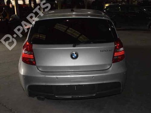 Servopumpe BMW 1 (E87) 120 d  37771851