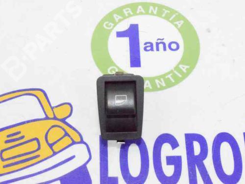 61316902174 | 6902174 | Comutador vidro trás direito 3 (E46) 325 i (192 hp) [2000-2005]  1362455