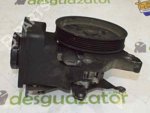 32411095155   Servopumpe 3 Touring (E46) 320 d (136 hp) [2000-2001]  786039