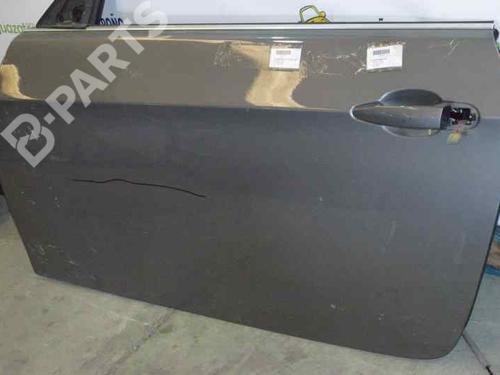 51217202143 | GRIS OSCURO | Fechadura frente esquerda 3 Coupe (E92) 335 d (286 hp) [2006-2013]  1423736