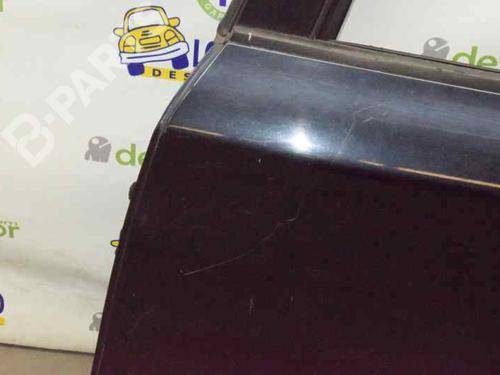 Tür links hinten BMW 1 (E87) 118 d 41527191017 | AZUL OSCURO | 20131611