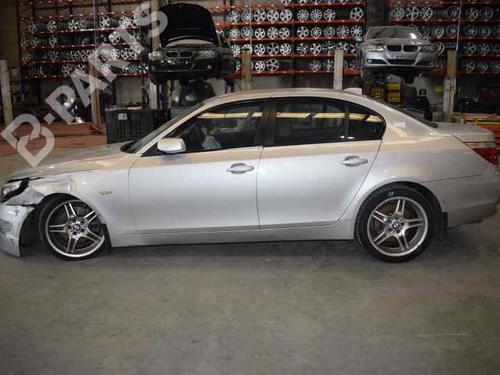 BMW 5 (E60) 535 d(4 Türen) (272hp) 2004-2005-2006-2007-2008-2009-2010 29499597