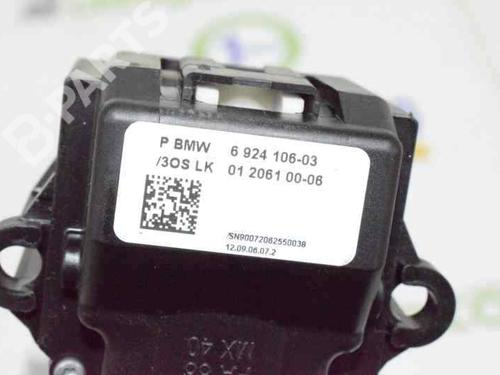 Comutador BMW 5 (E60) 520 d 61316924106   6924106   39454311