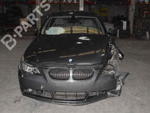 Servopumpe BMW 5 (E60) 525 d  37901174