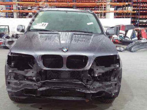 Bremslicht BMW X5 (E53) 3.0 d 63256923970 37145230