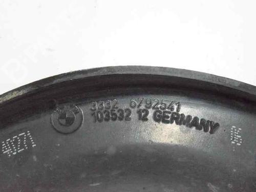 Querlenker links hinten BMW 1 (F20) 116 d 33326867540 | 33326792541 | 20130317