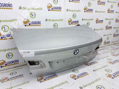 Tampa da Mala BMW 3 Coupe (E92) 330 d 41617168515   41617168515   SIN ACCESORIOS, COLOR GRIS, VER FOTOS   20060331