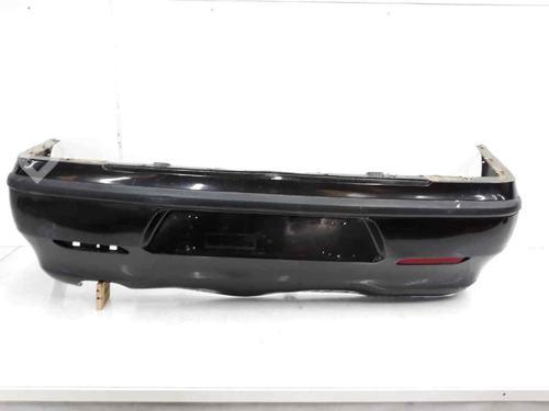 156048553 | 156048553 | Pare-chocs arrière 156 (932_) 1.9 JTD 16V (932AXE00) (140 hp) [2002-2005] 192 A5.000 5876614