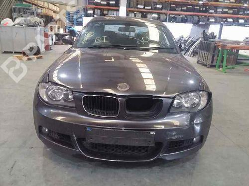 BMW 1 Coupe (E82) 120 d(3 Türen) (177hp) 2007-2008-2009-2010-2011-2012-2013 37454980