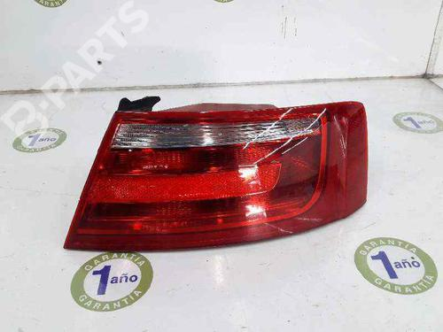 8T0945096 | 8T0945096 | Piloto trasero derecho A5 Sportback (8TA) 2.7 TDI (190 hp) [2009-2012] CAMA 4184581