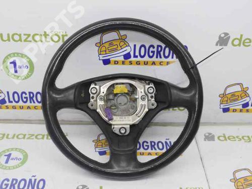 3 PALOS | Rat A3 (8P1) 2.0 FSI (150 hp) [2003-2008] AXW 765540