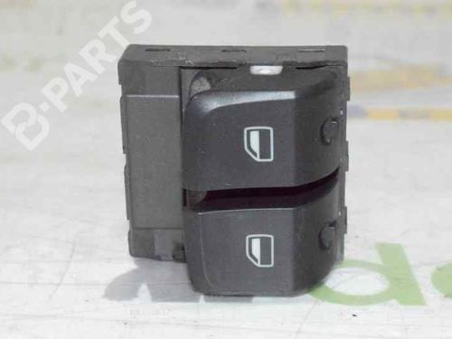 8K0959851A | Venstre fortil elrude kontakt A5 (8T3) 3.0 TDI quattro (240 hp) [2007-2012]  1719113