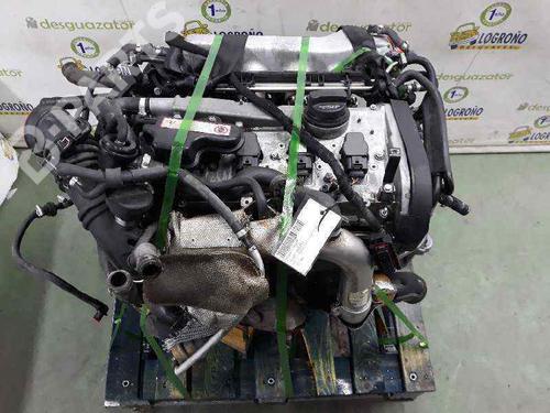 AUQ | 06A103101S | AUQ | Motor TT (8N3) 1.8 T (180 hp) [1998-2006] AUQ 4679082