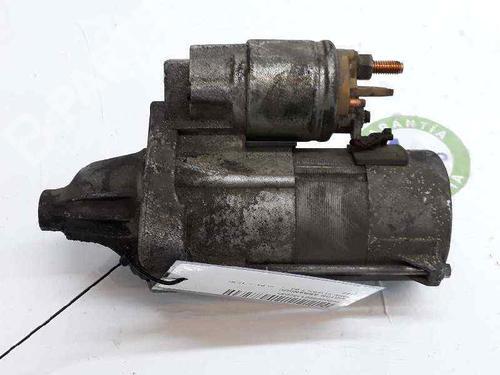 7787354 | 12417787354 | Startmotor X3 (E83) 2.0 d (150 hp) [2004-2007]  5242313