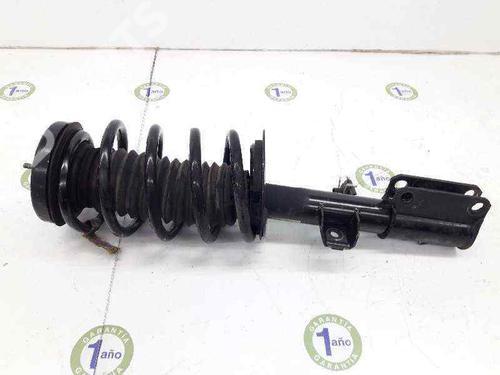 31316754341 | 31316764603 | Amortiguador delantero izquierdo X5 (E53) 3.0 i (231 hp) [2000-2006]  5044456