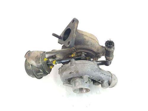 028145702H | 4542313 | CEE6007 | Turbo A4 (8D2, B5) 1.9 TDI (90 hp) [1995-2000]  6072393