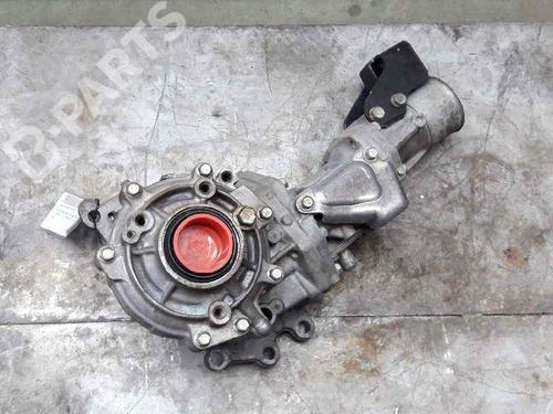 1608951980   1608951980   Differensial forvogn C-CROSSER (VU_, VV_) 2.2 HDi (156 hp) [2007-2020]  5225024