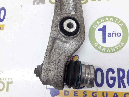 Venstre fortil bærearm AUDI A4 Avant (8K5, B8) 2.7 TDI 8K0407155L | 8K0407155L | 20043223