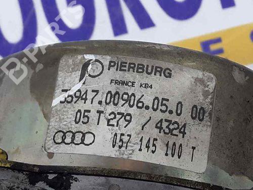 Master Brake AUDI A6 (4F2, C6) 3.0 TDI quattro 057145100T | 059145100J, AUDI|057145100AC, AUDI|057145100AE, AUDI|057145100H, | 19588159