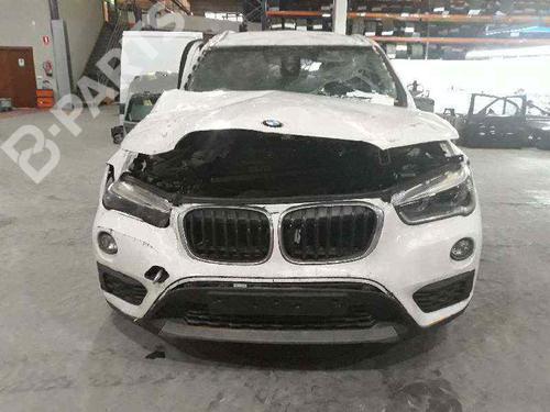 BMW X1 (F48) xDrive 18 d(5 Türen) (150hp) 2014-2015-2016-2017-2018-2019-2020-2021 36362294
