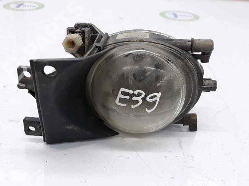 63176900221 | 6900221 | Nebelscheinwerfer links 5 (E39) 525 d (163 hp) [2000-2003]  4927776