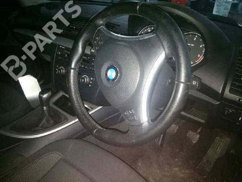 Elektronik Modul BMW 1 (E87) 118 d 66216982402 37140550