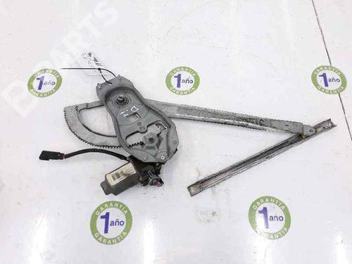 6C11V23201AC   400923B   1810415   Front Left Window Mechanism TRANSIT Box (FA_ _) 2.4 TDE (125 hp) [2001-2006]  5226177
