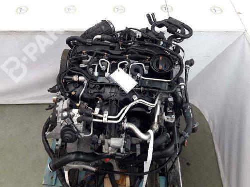 CGLC | CGLC | CGLC | Motor A5 (8T3)   5598069