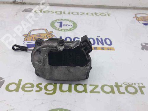 Throttle Body A2C53106043 | - / 059129786D - A2C53106043 - LADO IZQUIERDO | AUDI, A6 (4F2, C6) 3.0 TDI quattro (225hp), 2004-2005-2006 19585791