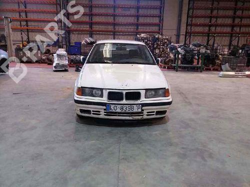 Bakluke CC/Kombi-Kupé BMW 3 (E36) 325 td  29504194