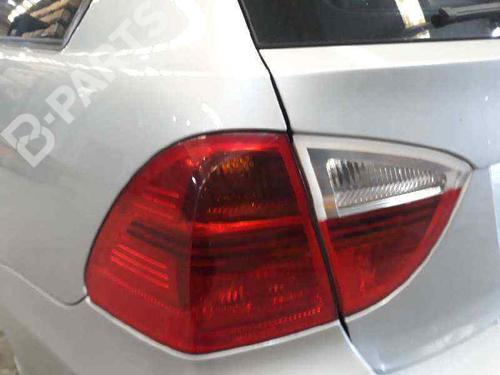 Katalysator BMW 3 Touring (E91) 320 d  36345059