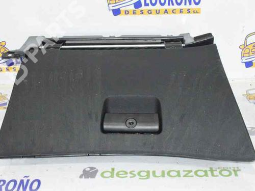51168196111 | Handskerum 3 (E46) 323 i (170 hp) [1998-2000]  801557