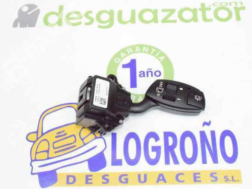 Comutador BMW 5 (E60) 520 d 61316924106   6924106   39454309